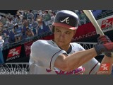 Major League Baseball 2K6 Screenshot #1 for Xbox 360 - Click to view
