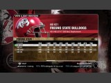 NCAA Football 09 Screenshot #1115 for Xbox 360 - Click to view