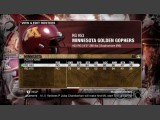 NCAA Football 09 Screenshot #1117 for Xbox 360 - Click to view