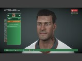 Don Bradman Cricket 17 Screenshot #4 for PC - Click to view