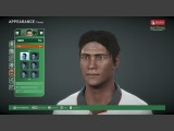 Don Bradman Cricket 17 Screenshot #5 for PC - Click to view