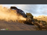 WRC 6 Screenshot #4 for PS4 - Click to view