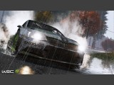 WRC 6 Screenshot #7 for PS4 - Click to view