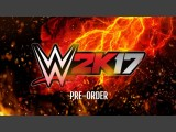 WWE 2K17 Screenshot #1 for PS4 - Click to view