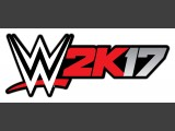 WWE 2K17 Screenshot #3 for PS4 - Click to view