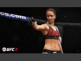 EA Sports UFC 2 Screenshot #98 for PS4 - Click to view