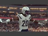 Madden NFL 17 Screenshot #69 for PS4 - Click to view