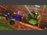 Rocket League Screenshot #63 for PS4 - Click to view
