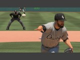 MLB The Show 16 Screenshot #267 for PS4 - Click to view