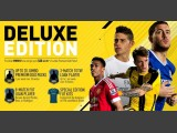 FIFA 17 Screenshot #1 for Xbox One - Click to view
