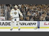 NHL 17 Screenshot #23 for PS4 - Click to view