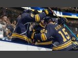 NHL 17 Screenshot #24 for PS4 - Click to view