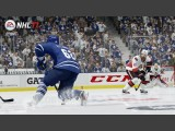 NHL 17 Screenshot #27 for PS4 - Click to view