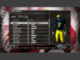 NCAA Football 09 Screenshot #1130 for Xbox 360 - Click to view