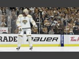 NHL 17 Screenshot #5 for Xbox One - Click to view