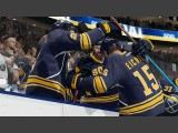 NHL 17 Screenshot #7 for Xbox One - Click to view