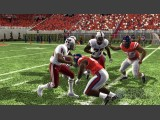 NCAA Football 09 Screenshot #1131 for Xbox 360 - Click to view