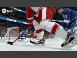 NHL 17 Screenshot #28 for PS4 - Click to view