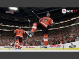 NHL 17 Screenshot #30 for PS4 - Click to view