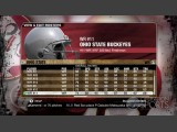 NCAA Football 09 Screenshot #1132 for Xbox 360 - Click to view