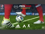 PES 2016 Screenshot #64 for PS4 - Click to view
