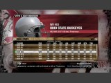 NCAA Football 09 Screenshot #1133 for Xbox 360 - Click to view