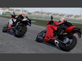 DUCATI - 90th Anniversary Screenshot #7 for PS4 - Click to view