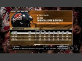 NCAA Football 09 Screenshot #1134 for Xbox 360 - Click to view