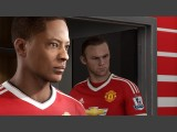 FIFA 17 Screenshot #2 for PS4 - Click to view