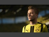 FIFA 17 Screenshot #8 for PS4 - Click to view