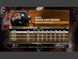 NCAA Football 09 Screenshot #1136 for Xbox 360 - Click to view