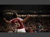 FIFA 17 Screenshot #8 for Xbox One - Click to view