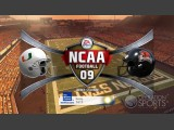 NCAA Football 09 Screenshot #1138 for Xbox 360 - Click to view
