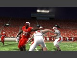 NCAA Football 09 Screenshot #1140 for Xbox 360 - Click to view