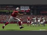 Madden NFL 17 Screenshot #1 for Xbox 360 - Click to view
