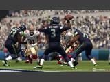 Madden NFL 17 Screenshot #2 for Xbox 360 - Click to view