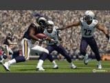 Madden NFL 17 Screenshot #4 for PS3 - Click to view
