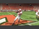 NCAA Football 09 Screenshot #1141 for Xbox 360 - Click to view