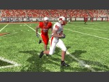 NCAA Football 09 Screenshot #1142 for Xbox 360 - Click to view