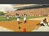 NCAA Football 09 Screenshot #1144 for Xbox 360 - Click to view