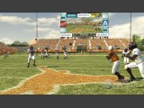 NCAA Football 09 Screenshot #1145 for Xbox 360 - Click to view