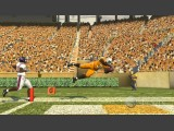 NCAA Football 09 Screenshot #1146 for Xbox 360 - Click to view