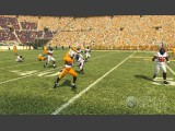 NCAA Football 09 Screenshot #1147 for Xbox 360 - Click to view