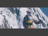Steep Screenshot #2 for PS4 - Click to view