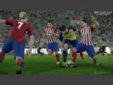 PES 2017 Screenshot #7 for PS4 - Click to view