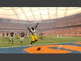 NCAA Football 09 Screenshot #1148 for Xbox 360 - Click to view