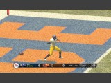NCAA Football 09 Screenshot #1149 for Xbox 360 - Click to view
