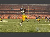 NCAA Football 09 Screenshot #1150 for Xbox 360 - Click to view