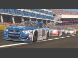 NASCAR Heat Evolution Screenshot #3 for PS4 - Click to view