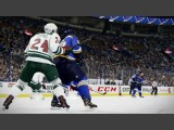 NHL 17 Screenshot #40 for PS4 - Click to view